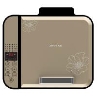九阳(Joyoung) J K-2828S01 煎烤机