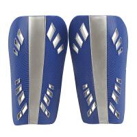 儿童成人护腿板装备透气护小腿足球专业运动护具护板插板