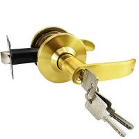 球形锁把手锁球形门锁室内卧室房门锁纯铜锁芯通用浴室把手执手锁
