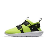 Nike 耐克 AA2194 男子运动鞋 轻便透气一脚蹬运动跑鞋 NIKE VORTAK