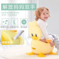加大号儿童坐便器女宝宝马桶婴幼儿小孩座婴儿1-3-6岁男便盆尿盆