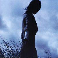 正版包票 尚・马龙:关于尚雯婕的十二首钢琴曲CD+12份钢琴谱