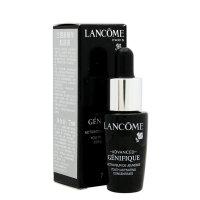 兰蔻(lancome)新精华肌底液7ml