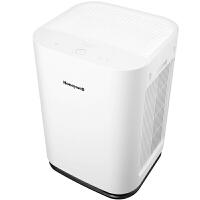 霍尼韦尔(Honeywell)空气净化器 家用智能高效除甲醛除雾霾除花粉除PM2.5 KJ900F-PAC000CW