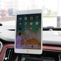 车载支架手机多功能支架汽车仪表台磁吸平板纳米吸盘式