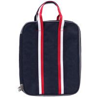 旅行收纳袋手提袋大容量折叠衣物整理包男女短途便携拉杆箱行李包 其他尺寸