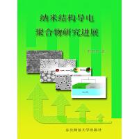 纳米结构导电聚合物研究进展(仅适用PC阅读)(电子书)