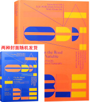 THE FLEXIBLE FUTURE OF TYPOGRAPHY柔性字体设计 海报封面宣传画册 书