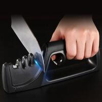 德国磨刀器快速磨刀神器家用多功能磨菜刀磨刀棒磨剪刀厨房手动