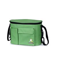 带小孩子出门的包包带娃多功能婴儿宝宝妈妈咪包外出手提包容量