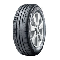 米其林轮胎 XM2 韧悦175/65R14 82H