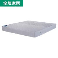 满元换购不单卖家居床垫软硬两用席梦思椰棕床垫 床垫(厚度:210mm) 1800mm*2000mm