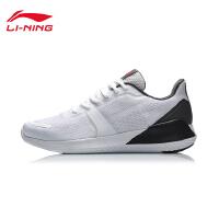 李��跑步鞋男鞋2020新款鞋子男士跑鞋低�瓦\�有�ARHQ111