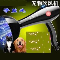 【支持礼品卡】宠物吹风机吹水机狗狗猫咪吹干机大型犬大功率泰迪金毛 s7l