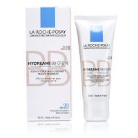 理�w泉 立��隔�x防��BB霜SPF20 Hydreane BB Cream 40ml