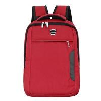 双肩笔记本包背包13/13.3/12寸男女士苹果联想小号平板电脑包12.5