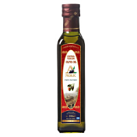 [当当自营]阿格利司 特级初榨橄榄油250ml