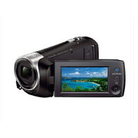 Sony/索尼 HDR-PJ410 数码摄像机 PJ410 高清DV摄像机 投影式摄像机