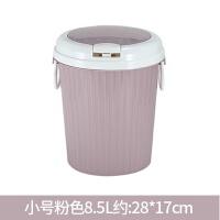 【新品特惠】新家新房子家居用品韩国客厅创意实用厨房卧室生活用品小百货批发