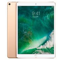 【当当自营】Apple iPad Pro 平板电脑 12.9英寸(64G WLAN版/A10X芯片/Retina显示屏