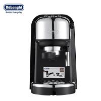Delonghi/德龙 EC270泵压意式家用半自动咖啡机