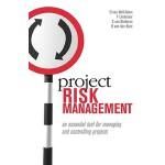 【预订】Project Risk Management: An Essential Tool for Managing