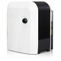 瑞士风/博瑞客(BONECO)加湿器 W2255A 空气清洗加湿器