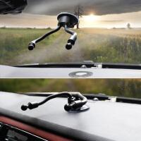 10寸平板支架汽车用前挡风玻璃仪表台吸盘式车载导航支架磁吸