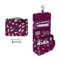 旅行化妆品收纳包女大容量化妆包防水男收纳袋旅游用品洗漱包