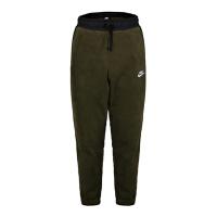 Nike耐克2018年新款男子AS M NSW PANT CF CORE WNTR S长裤929127-395