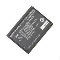 包邮支持礼品卡 佳能 相机电池 LP-E10 EOS 1100D座充 1200D相机电池 LPE10 原装 电池充电器