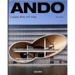 Ando. Complete Works 1975 �C Today