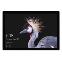 微软(Microsoft)Surface Pro 二合一平板电脑 12.3英寸(Intel Core i5 8G内存 256G储存 Win10 官方标配)