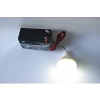 电动喷雾器12V8ah蓄电池12伏农药机12V门禁UPS照明音响12V8电瓶