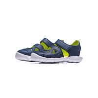 adidas阿迪达斯男童凉鞋休闲运动鞋CQ0082