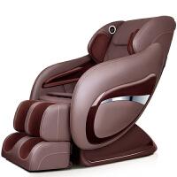 [当当自营]怡禾康 YH-X5S多功能电动太空舱家用按摩椅主机 咖啡色(厂家直送)