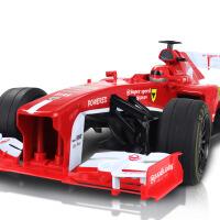 1:12F1方程式赛车仿真遥控车