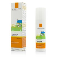 理�w泉 �胗�悍�袢�SPF50+ (�胗�号浞�)Anthelios Dermo-Kids 50ml