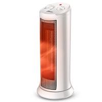 美的(Midea)NTH20-17LW 塔式暖风机取暖器/电暖器/电暖气