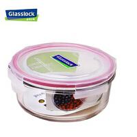 钢化玻璃保鲜盒烤箱保鲜盒850毫米