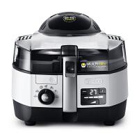 Delonghi/德龙 FH1394/2 3D空气烹饪锅家用无油大容量空气炸锅
