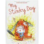 My Stinky Dog