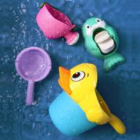 �和�洗澡玩具��z沙��蛩��小�S��洗�^杯花������⑺��靥籽b