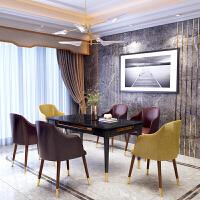轻奢烤漆不锈钢大理石电视柜后现代时尚极简别墅酒店用设计师家具 整装