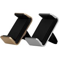 包邮支持礼品卡 momax 摩米士 苹果 iphone7 plus iphone6s plus 三星s7 edge 手