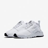 耐克Nike2017新款女鞋休闲鞋运动鞋运动休闲819151-102  银泰