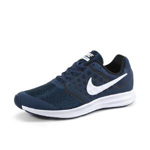 【新品】耐克Nike 2017夏季休闲运动鞋DOWNSHIFTER 869969_400