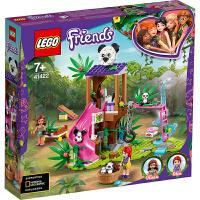 【����自�I】LEGO�犯叻e木 好朋友Friends系列 41422 熊��擦�湮� 玩具�Y物