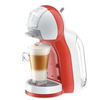 雀巢多趣酷思咖啡机家用全自动意式胶囊咖啡机DOLCE GUSTO EDG305