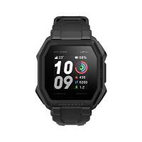 Amazfit Ares 户外运动智能手表GPS定位跑步游泳健康多功能计步心率防水学生安卓苹果支付华米